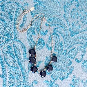 Catherine Popesco SWAROVSKI necklace
